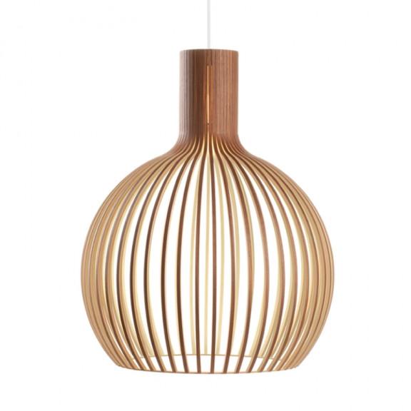 Secto Design - Octo 4240 pendel