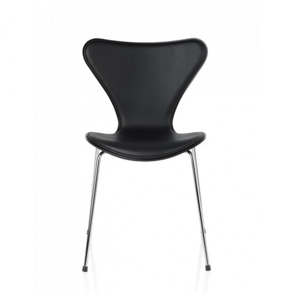 7'er stol forsidepolstret - Serie 7™ (3107)
