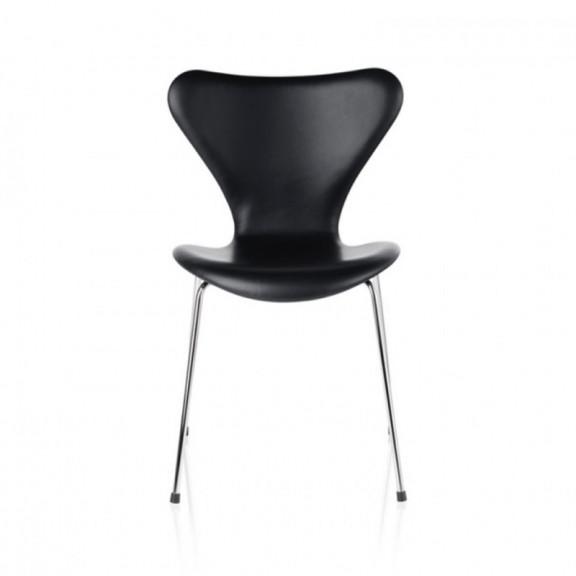 7'er stol fuldpolstret - Serie 7™ (3107)