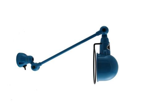 Jieldé Væglampe Signal - 1 arm