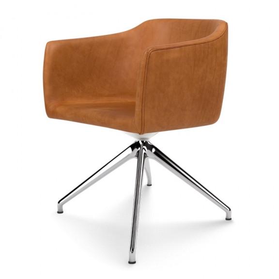 Since Chair - Bent Hansen