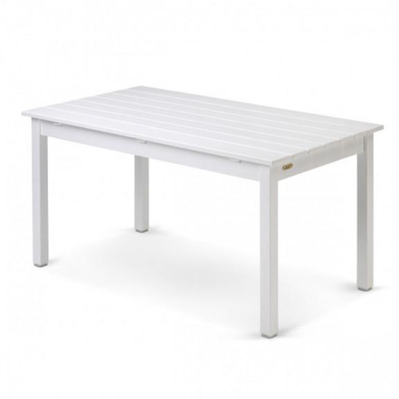 Skagerak Skagen bord - Hvid