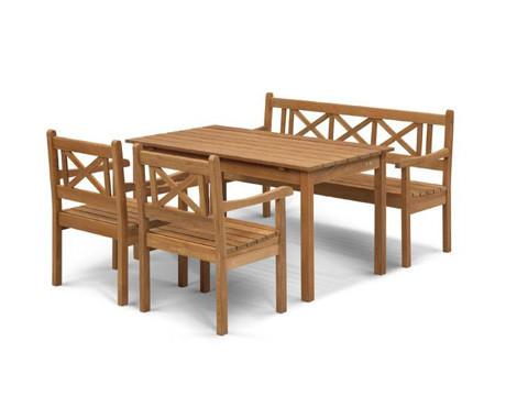 Skagen møbler