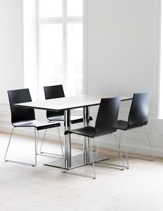 Zeta spisebord   udtræk