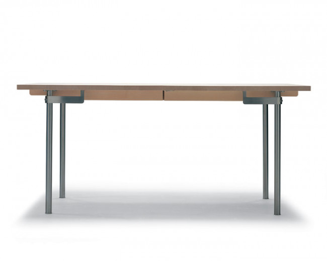Spisebord   ch322