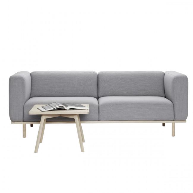sofa dansk design Designer sofa   Køb elegante designer sofaer fra kendte brands sofa dansk design