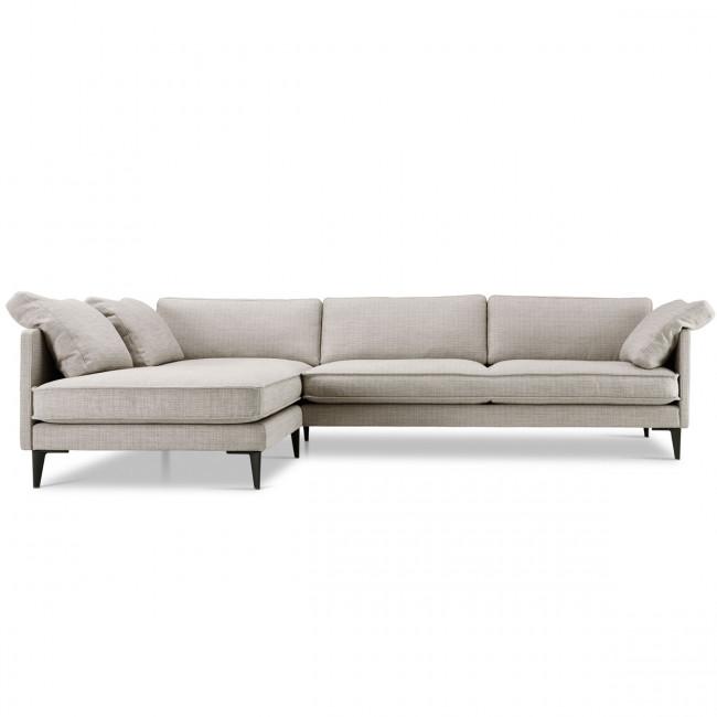 eilersen sofa udsalg