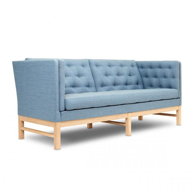 ej 315 sofa. Black Bedroom Furniture Sets. Home Design Ideas