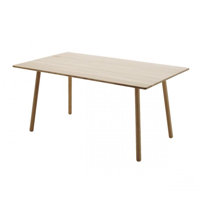 Designer Dining Tables - Brdr. Sørensen