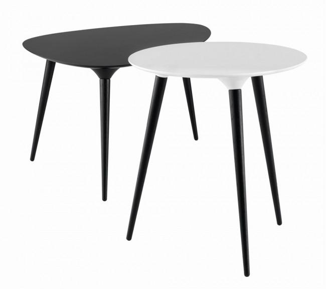 Designer borde - Køb eksklusive designerborde online