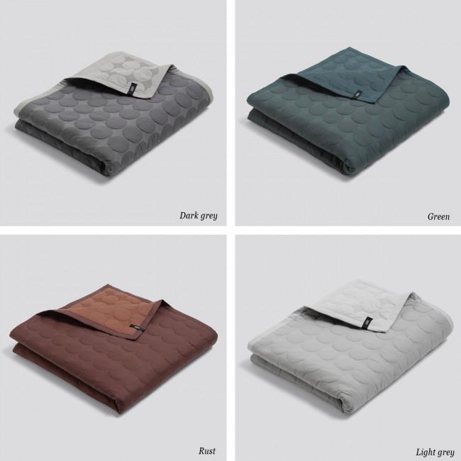 hay senget ppe mega dot bed cover. Black Bedroom Furniture Sets. Home Design Ideas