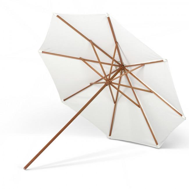 trip trap parasol udsalg
