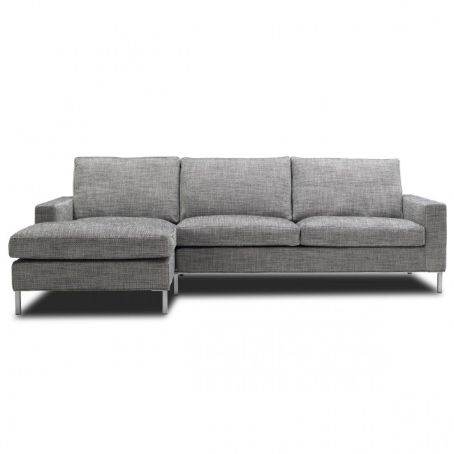 Cost Plus Sofas Head Office Dublin Refil Sofa