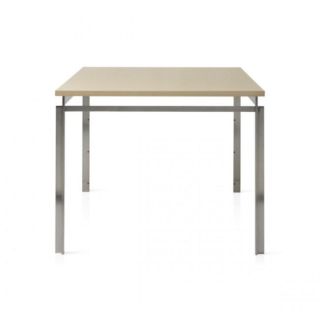 Spiseborde   køb arkitekttegnede spiseborde i højeste kvalitet