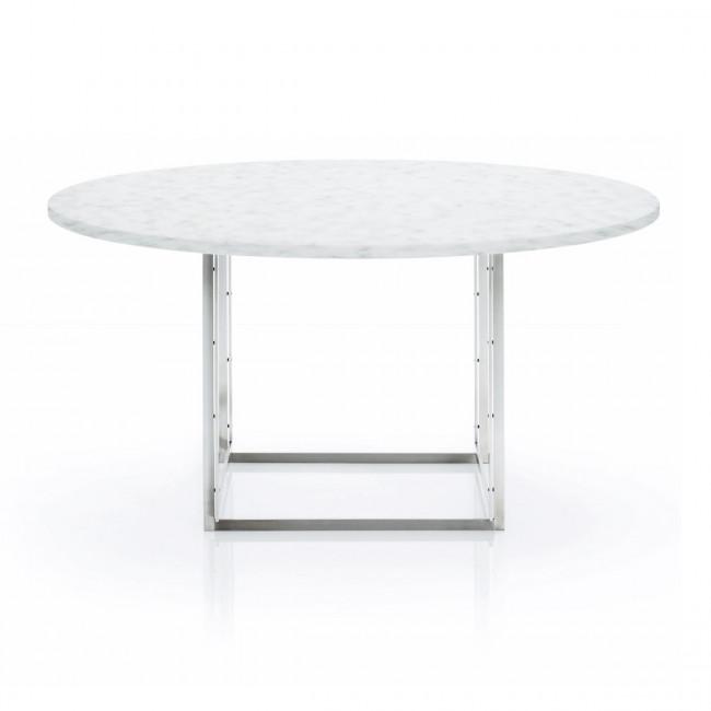 Designer dining tables   brdr. sørensen