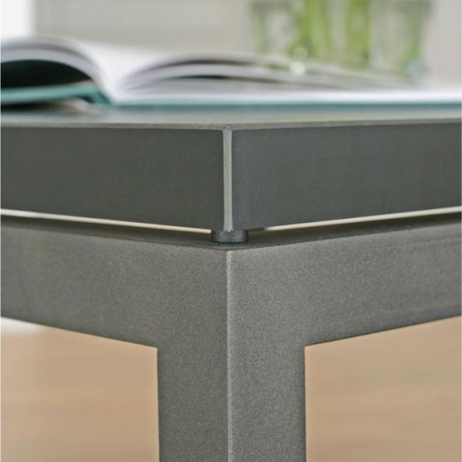 Rübner spisebord   linoleum