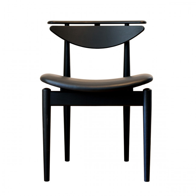 Finn Juhl Reading Chair One Collection
