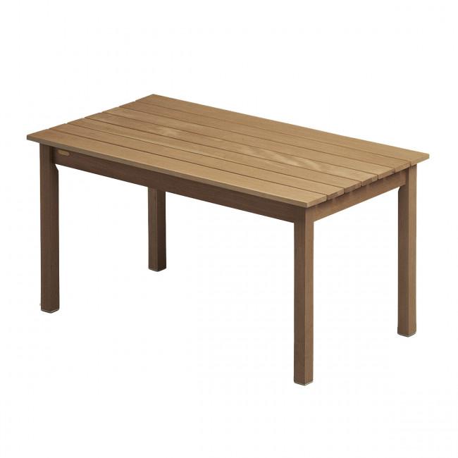 Skagen bord