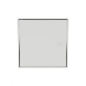 Montana Mini 1003 - modul med låge