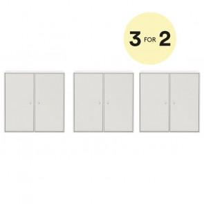 Montana modul 1118 - Tilbud 3 for 2