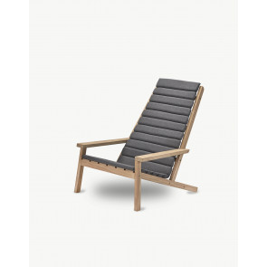 Skagerak Between Lines Deck Chair - Hynde