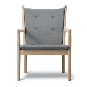 1788 Easy Chair - Wegner
