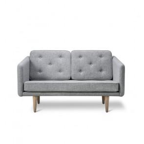 Børge Mogensen BM No. 1 sofa - 2002