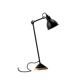 Lampe Gras 206