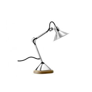 Lampe Gras Kob Lampe Gras Designerlamper I Topkvalitet Her
