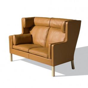 Sofa 2192