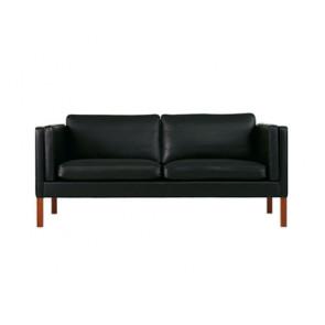 Sofa 2335