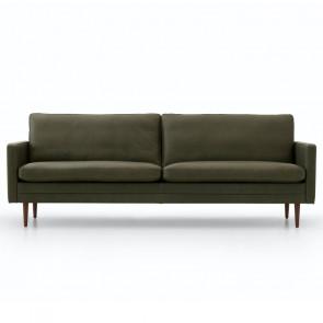 Mogens Hansen MH 2615 sofa
