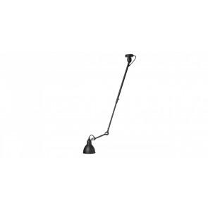 Lampe Gras 302 loftlampe