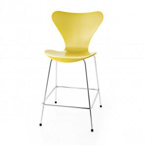 Arne Jacobsen 7'er barstol