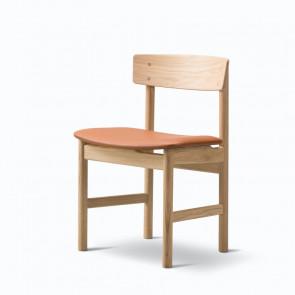 Børge Mogensen 3236 stol