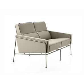 Serie 3300 sofa