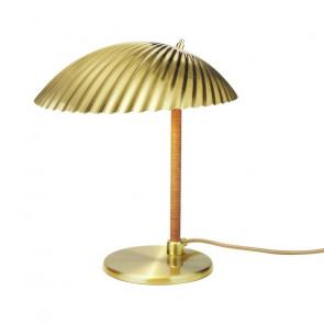 Gubi 5321 bordlampe