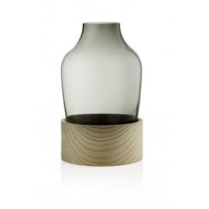 Jaime Hayon Vase