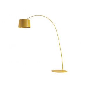 Twiggy gulvlampe
