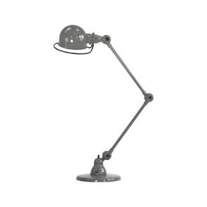 Jieldé Bordlampe LOFT - 2 arme