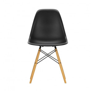 Eames Chair - DSW