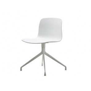 About a Chair swivel - AAC10/11