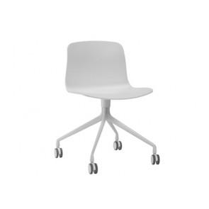 About a Chair - Kontorstol AAC14/15