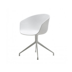 About a Chair swivel m armlæn - AAC20/21