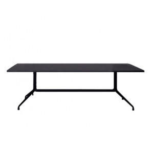 About a Table - Rectangular