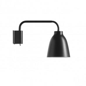 Caravaggio Wall - Væglampe