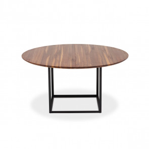 Jewel Table Round