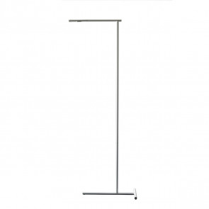 Mondrian Gulvlampe