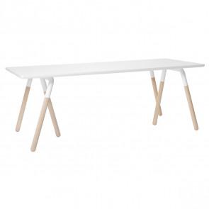 Raft Table NA2