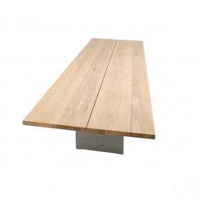 dk3_3 Table